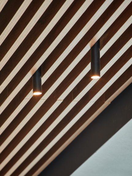 oświetlenie kinkiety Lumina